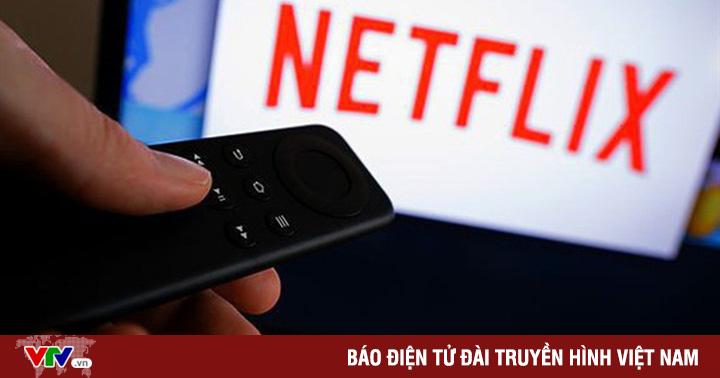 """Vượt 200 triệu người dùng, Netflix """"ăn nên làm ra"""" trong mùa COVID-19"""