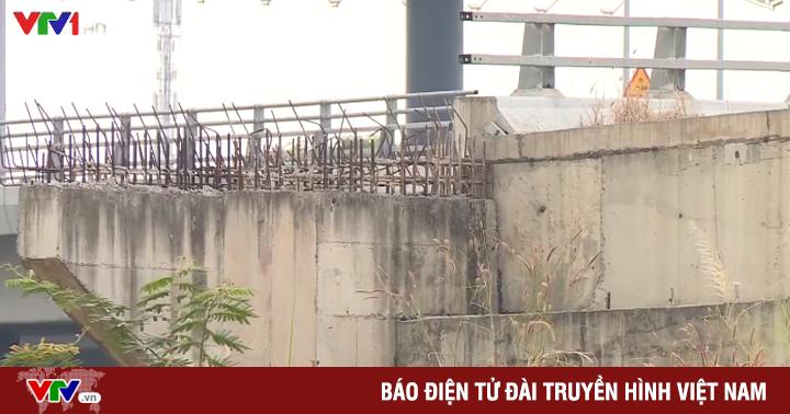 Đề xuất chấm dứt một dự án BOT tại TP Hồ Chí Minh