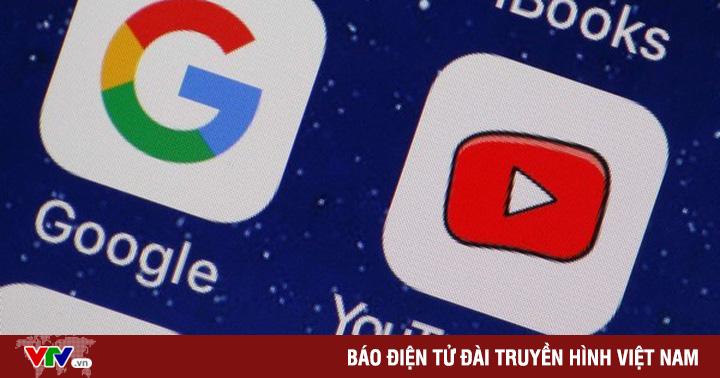 Phụ huynh có thể kiểm soát nội dung trên YouTube