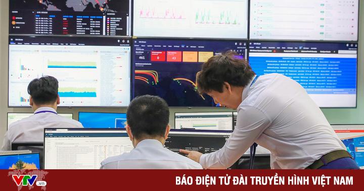 SACOMBANK - IBM hợp tác chuyển đổi số giai đoạn tiếp theo