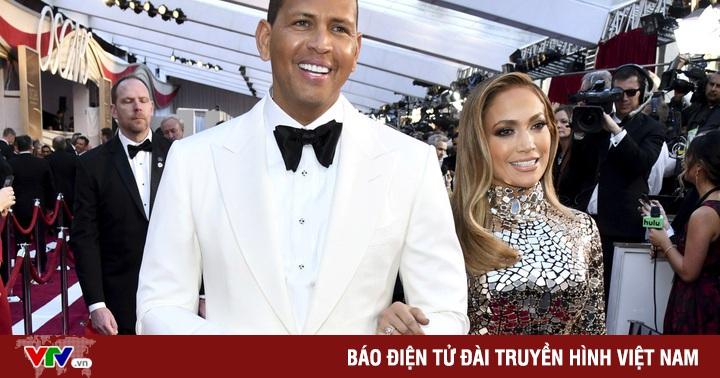 Sau nhiều lần trì hoãn đám cưới vì COVID-19, Jennifer Lopez và chồng chưa cưới bỏ nhau luôn