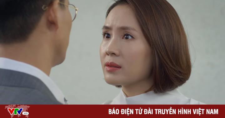 Hướng dương ngược nắng - Tập 35: Vỹ cà khịa Châu về tin đồn mang thai, đại tiểu thư nhà họ Cao vẫn ở ''chiếu trên''