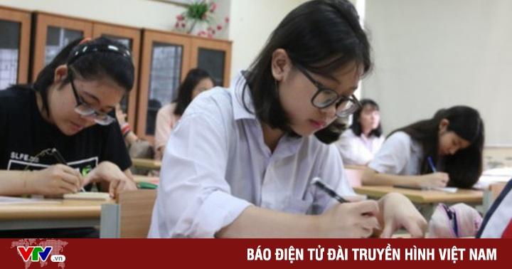 Hiểu đúng về việc dạy tiếng Hàn, tiếng Đức là ngoại ngữ ''bắt buộc'' trong chương trình phổ thông
