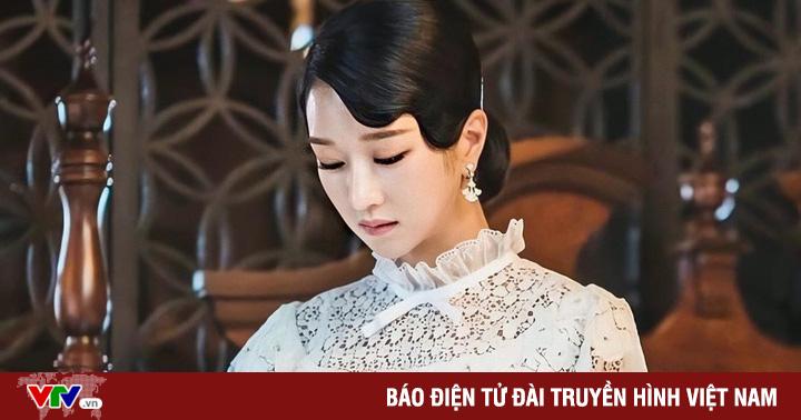 ''Điên nữ'' Seo Ye Ji sẽ ''toang'' sự nghiệp với loạt bê bối liên tiếp?