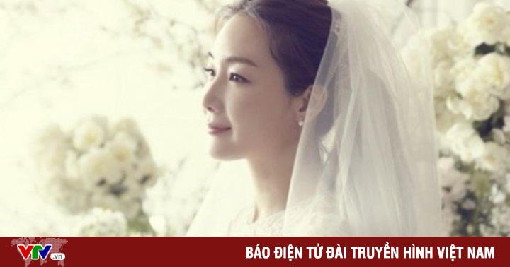 YG phủ nhận chồng của Choi Ji Woo ngoại tình