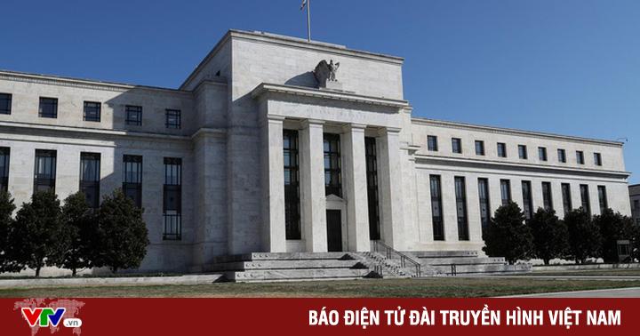 Lạm phát Mỹ sẽ tác động thế nào tới cuộc họp của FED?