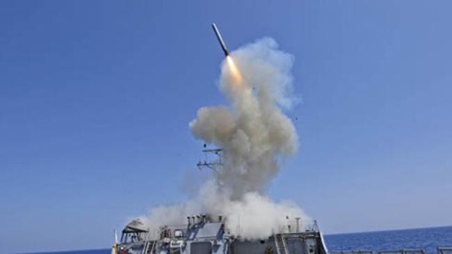Mỹ không kích IS, sự kiện được quan tâm nhất trong tuần qua (22/9 – 28/9)
