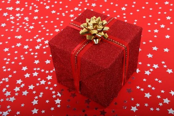 Làm sao chọn được món quà hợp ý người được tặng?