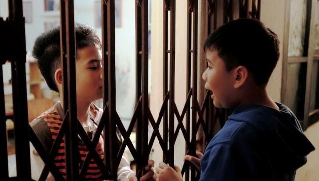 Phim Việt: Tín hiệu khả quan
