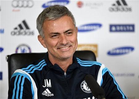 Chelsea tự tin sẽ vượt ải St James Park