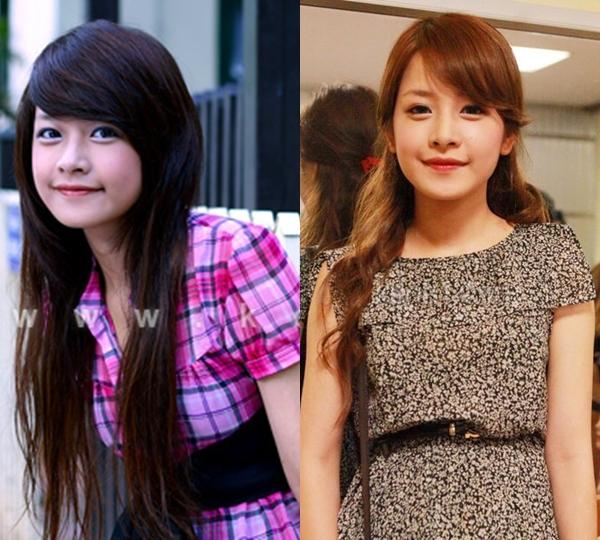 Chi Pu bắt đầu được giới trẻ yêu thích sau khi lọt vào top 20 Miss Teen  2009. Với vẻ đẹp dễ thương, đáng yêu, Chi Pu liên tục được mời tham ...
