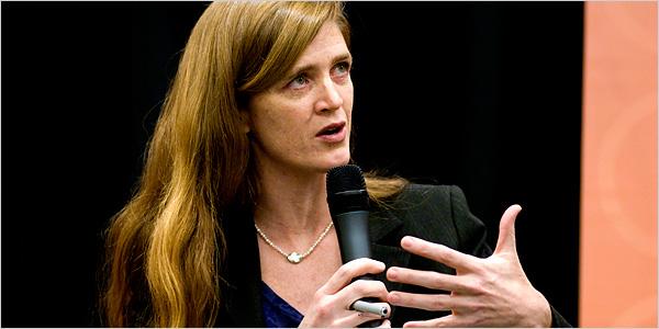 Mỹ đề xuất họp HĐBA về chống khủng bố