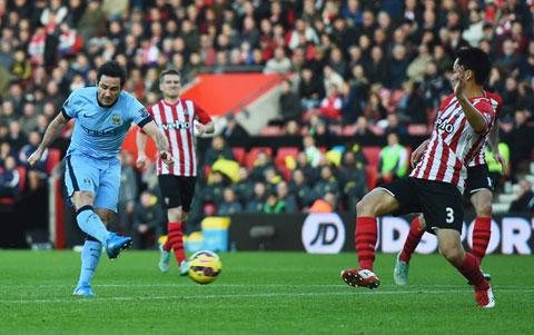 Man City muốn giữ chân Lampard đến hết mùa