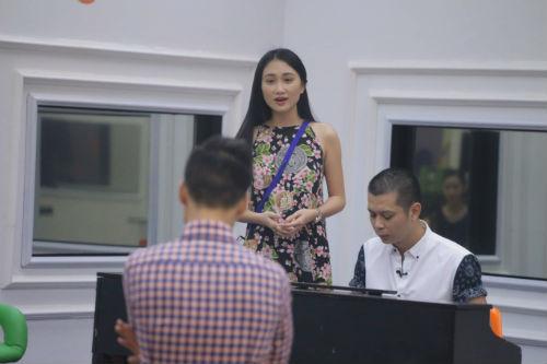 Thanh-Nhan-tap-luyen-cho-tiet-1804-4344-