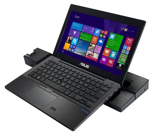 Mẫu laptop chuyên dụng cho doanh nghiệp và doanh nhân