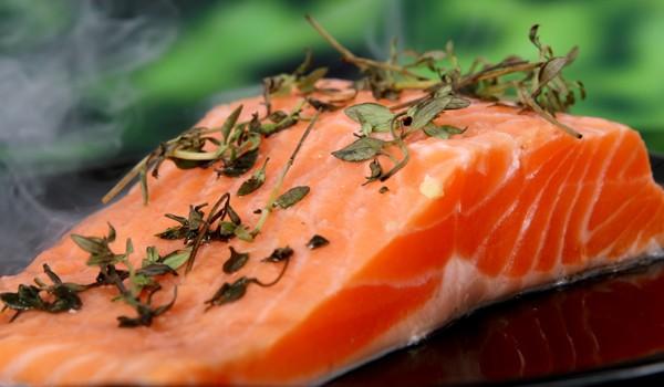 5 chất dinh dưỡng tối quan trọng cho phụ nữ tuổi 30 3