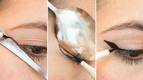 53a06b66689a1-cos-06-makeup-ha-9998-8607