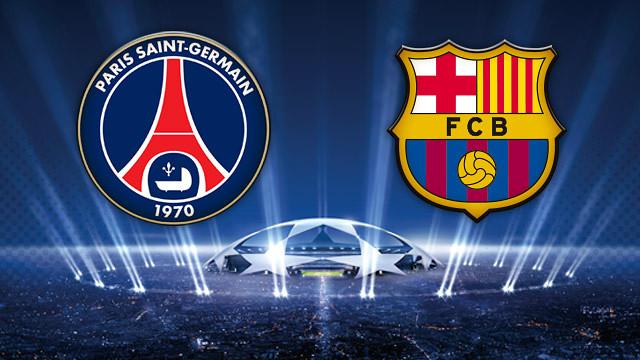 Một thế lực non trẻ muốn thể hiện mình và một đội bóng già dơ tại đấu trường Champions League sẽ một lần nữa chạm trán nhau. Liệu lần này, ai sẽ là những người ca khúc khải hoàn?
