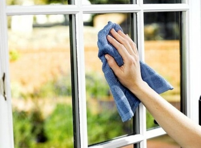 Tuyệt chiêu giúp làn da tránh bị nứt nẻ mùa đông