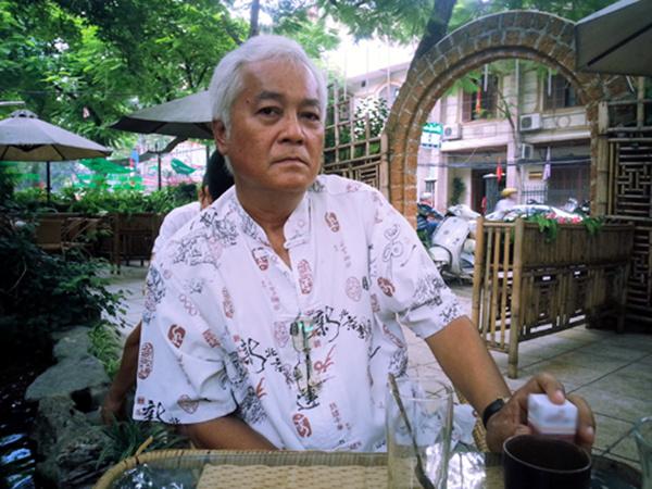 Chu Hùng, Nguyễn Hải, Kim Oanh