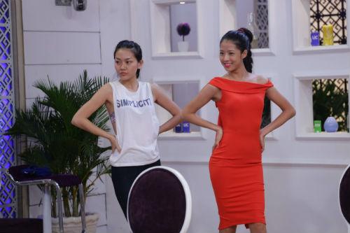 Anh-Thu-Thu-Thuy-Lan-Khue-Le-Q-4557-6113