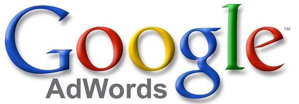Doanh thu chủ yếu của Google đến từ quảng cáo