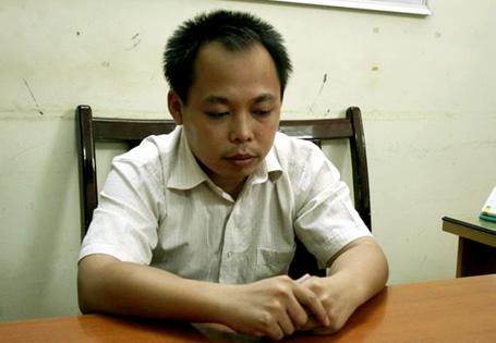Vụ bắt cóc con tin tại Hà Nội: Khẳng định đã bắt giữ đúng đối tượng