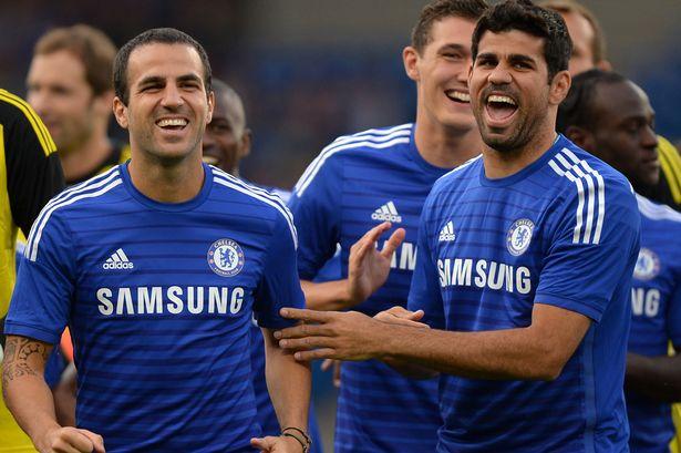 Chelsea sẽ tiếp tục chiến thắng ở vòng 18 Ngoại hạng Anh