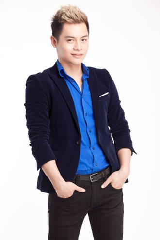 Nam Trung từng đồng hành cùng các thí sinh tham gia chương trình truyền hình thực tế như Vietnams Next Top Model, Vietnam Idol, Học viện ngôi sao,...
