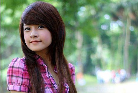 Với 5S Online, vai diễn Nana công chúa dễ thương, ngọt ngào của Chi Pu đã  được khán giả trẻ rất yêu thích.