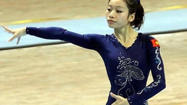 CẬP NHẬT ASIAD 17 (25/9): Phan Thị Hà Thanh đổi màu huy chương lịch sử cho TTVN