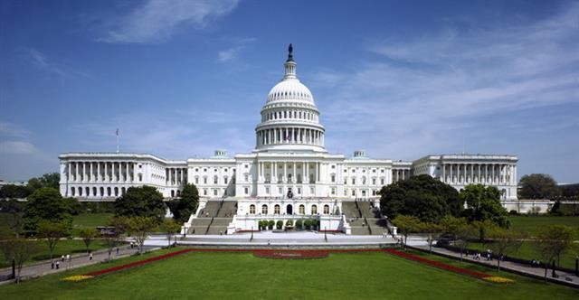 Google cho phép người dùng tham quan bên trong Nhà Trắng
