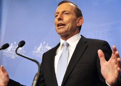 Australia tăng cường chống khủng bố tại 2 sân bay lớn