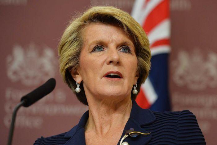 Indonesia và Australia cải thiện quan hệ