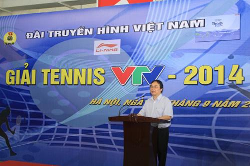 http://w3.vtv.net/Portals/0/UploadImages/News/Images/Nam%202014/CONG%20DOAN/Tenis/Te%2010.jpg