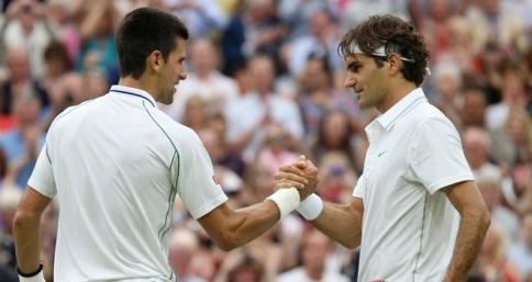 C:\Users\uuser\Desktop\Federer-djokovic-2.jpg