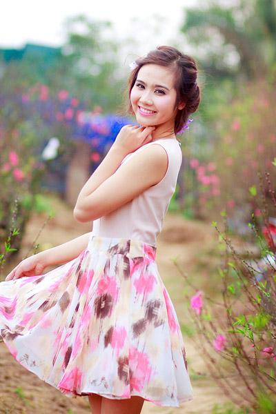 C:\Users\Nguyen Thi Van Anh\Desktop\Huyền lizze\5_43_1361213255_05_huyen-lizzie6.jpg