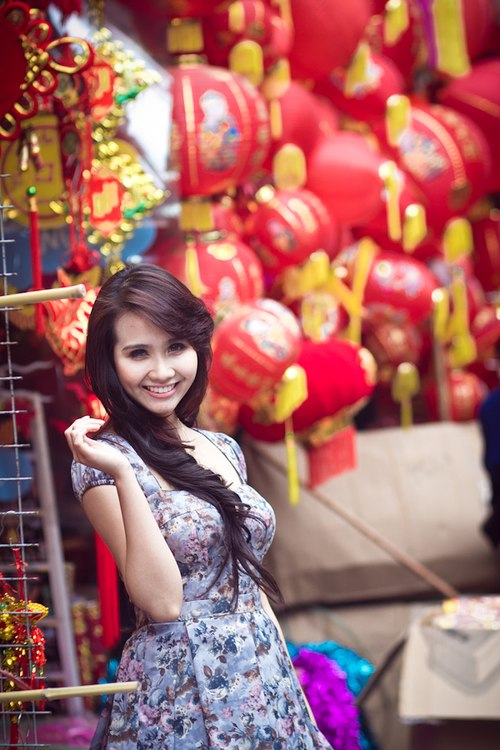 C:\Users\Nguyen Thi Van Anh\Desktop\Huyền lizze\huyen-lizzie3-375808-1368128059_500x0.jpg