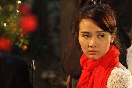 http://imgs.vietnamnet.vn/Images/2012/12/20/17/20121220174018_ong4.jpg