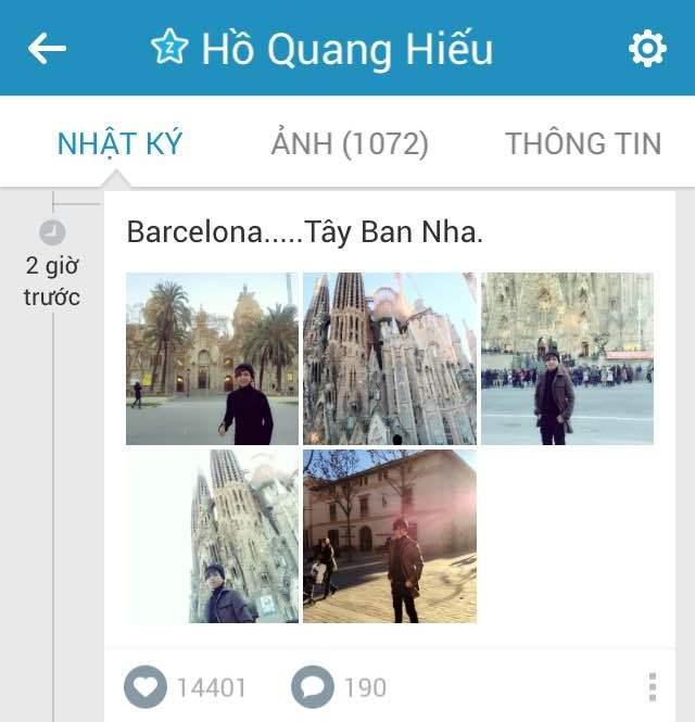 D:\My Chau\Mention Zalo Plan\Celeb\12.2014\31.12.2014\Sao chay show\Ho Quang Hieu (1).jpg