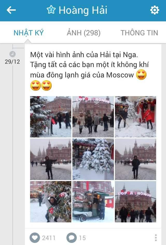 D:\My Chau\Mention Zalo Plan\Celeb\12.2014\31.12.2014\Sao chay show\Hoang Hai.jpg