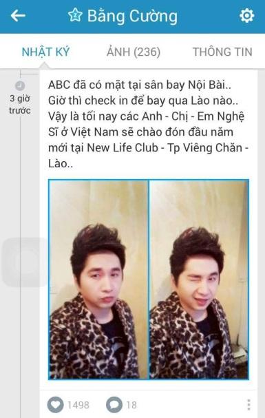 D:\My Chau\Mention Zalo Plan\Celeb\12.2014\31.12.2014\Sao chay show\Bang Cuong.jpg