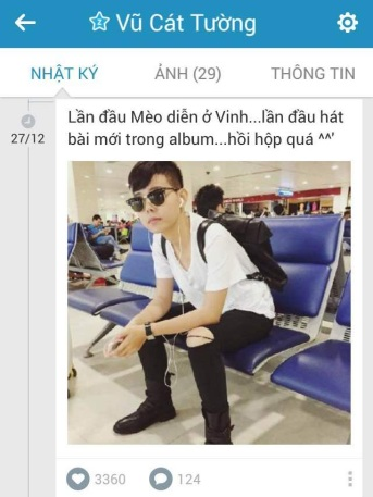 D:\My Chau\Mention Zalo Plan\Celeb\12.2014\31.12.2014\Sao chay show\Vu Cat Tuong 3.jpg