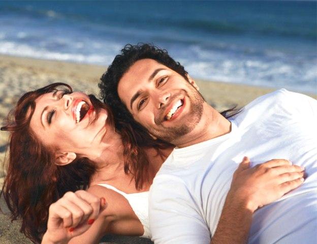 Tình yêu chân thành là một trong những yếu tố giúp anh ấy muốn gắn bó lâu dài với bạn. (Ảnh minh họa)