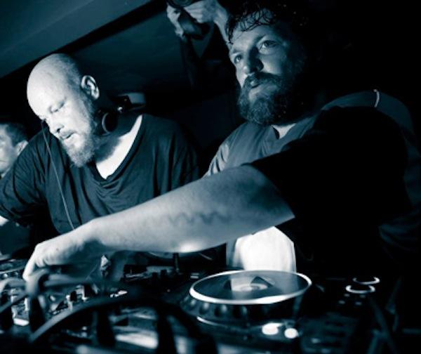 DJ Lulu Rouge là một trong hai nhóm nhạc Đan Mạch xuất hiện tại festival âm nhạc lần này. Chia sẻ trên trang mạng xã hội Facebook trong ngày 29/9, DJ Lulu Rouge chia sẻ về sự háo hức của họ với Lễ hội âm nhạc Gió mùa 2014: Chúng tôi rất tự hào được chơi tại Lễ hội âm nhạc Gió mùa 2014 ở Hà Nội.
