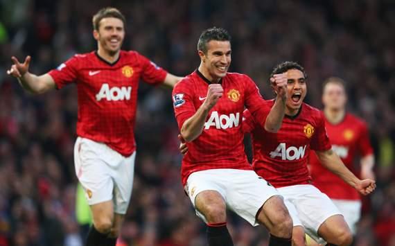 Man Utd sẽ có chiến thắng thứ 7 liên tiếp?