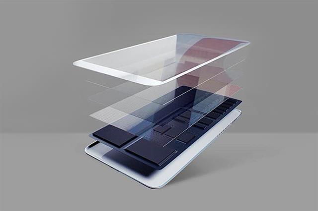iPhone 6 và iPhone 6 Plus không được trang bị màn hình Sapphire như lời đồn