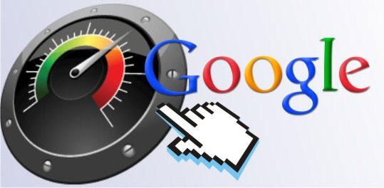 Mục tiêu của Google là giảm thời gian người dùng sử dụng trang web của hãng