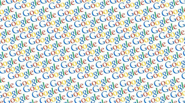 Google đạt hơn 2 triệu lượt tìm kiếm mỗi giây