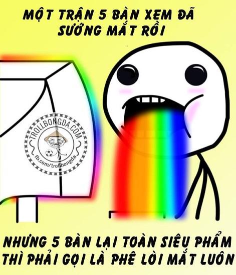 Khó có thể tả hết cảm xúc của người hâm mộ Việt Nam sau khi chứng kiến màn trình diễn quá tuyệt vời của U19 tối qua (11/9).